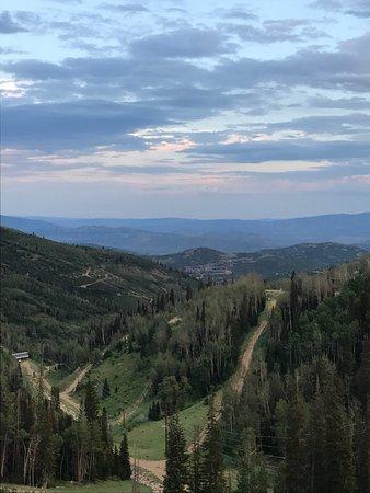 Montage Deer Valley: photo0.jpg