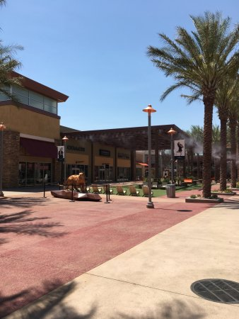 Tucson Mall  2018 All You Need to Know BEFORE You Go