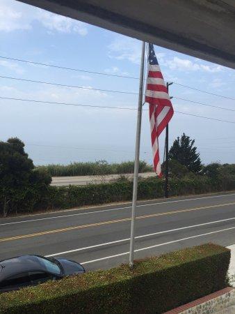 Summerland, Califórnia: photo1.jpg