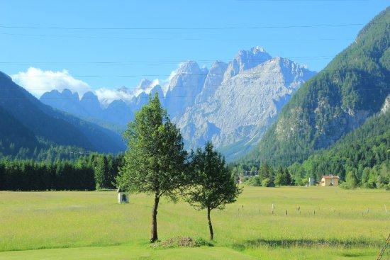 Valbruna Foto