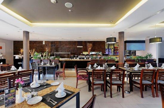 Imagen de Crowne Plaza Hotel Villahermosa
