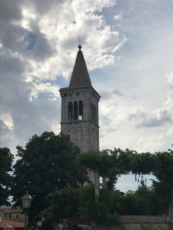 Serre di Rapolano, Włochy: photo1.jpg