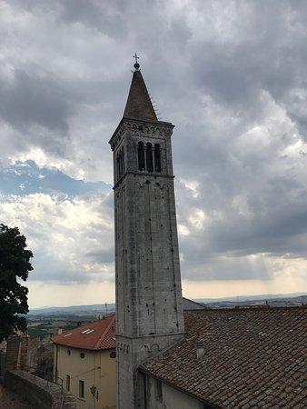 Serre di Rapolano, Italy: photo4.jpg
