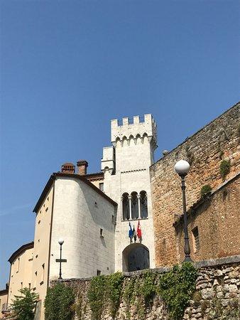 Serre di Rapolano, Italy: photo5.jpg