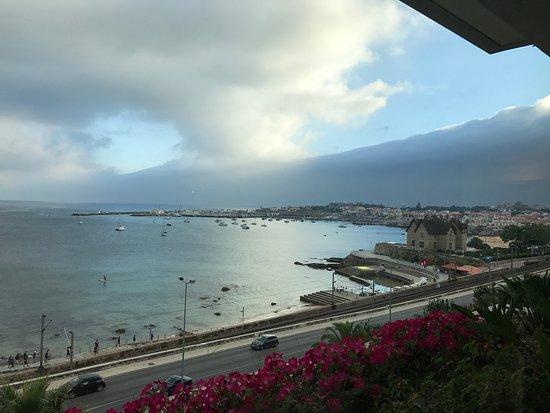 Hotel Cascais Miragem: photo1.jpg