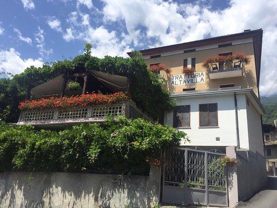 Bianzone, Italia: photo2.jpg