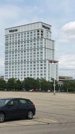 The Westin Lombard Yorktown Center: photo0.jpg