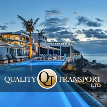 Quality Transport Ltd.