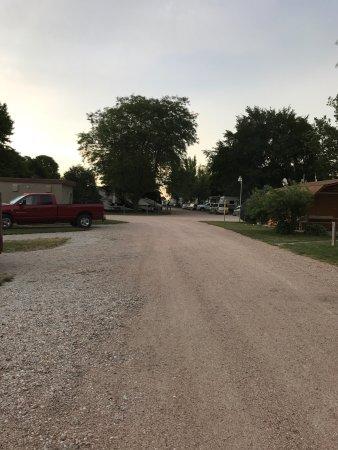 Doniphan, Nebraska: photo1.jpg