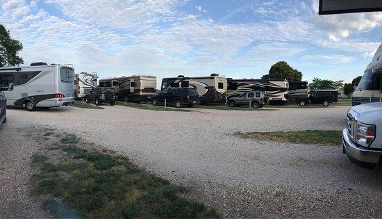 Doniphan, Nebraska: photo2.jpg