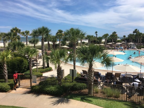 Best Hotel Deals In Hilton Head Sc