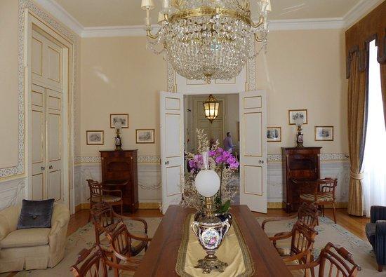 Tivoli Palacio de Seteais: photo0.jpg
