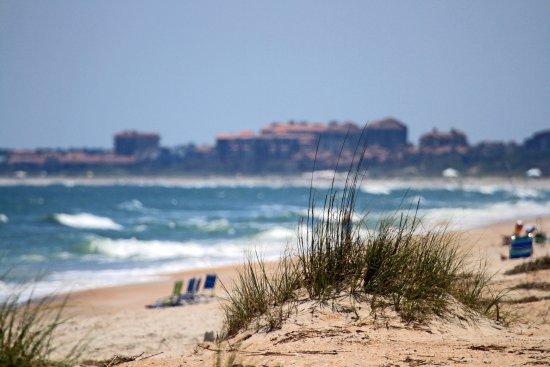Days Inn Suites Amelia Island At The Beach Florida