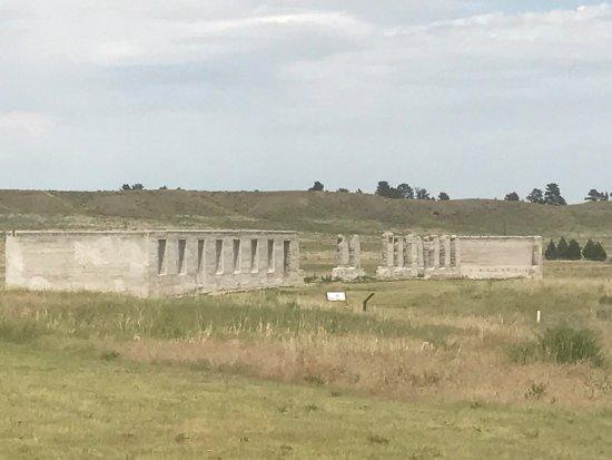 Fort Laramie, ไวโอมิง: photo1.jpg