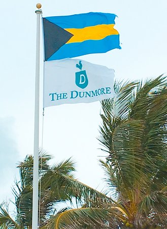 The Dunmore Hotel & Residences: photo2.jpg