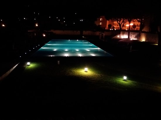 Hotel Baja: 20160620_014528_large.jpg
