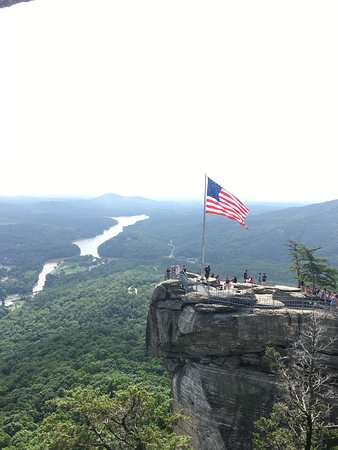 Chimney Rock, NC: photo8.jpg
