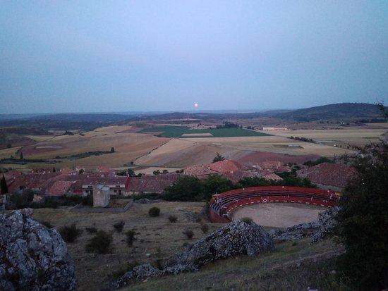 Atienza, إسبانيا: IMG_20170709_220302_large.jpg