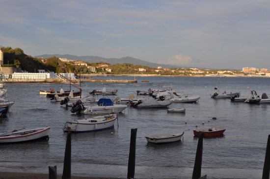 Santa Luce, Italien: Local Area