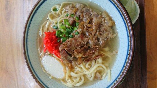 Oku Yanbaru no Sato: DSC_0421_large.jpg
