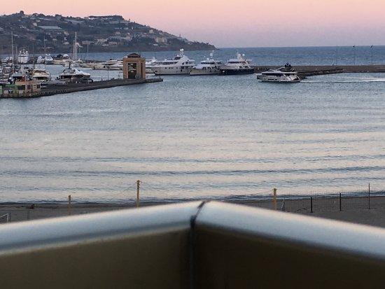 Residence dei Due Porti: photo2.jpg