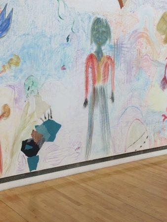 Foto de Gallery of Modern Art