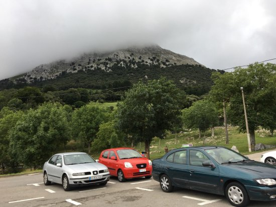 Mondragón, España: photo4.jpg