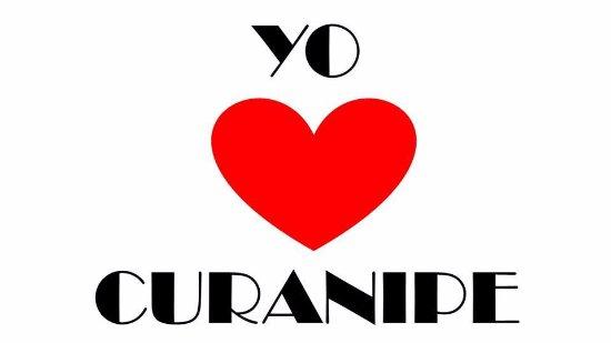 Curanipe, Chile: Comparte esta foto!!!