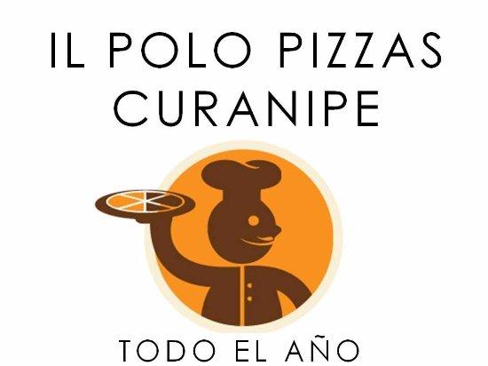 Curanipe, Chile: Estamos todo el año. Horario de Invierno de 17:00 a 22:00. Horario Verano 10:00 a 24:00