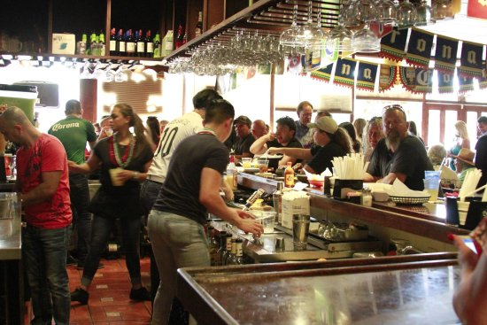 Salsas Mexican Restaurant Port Orange Restaurant Reviews