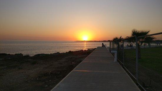 Louis Imperial Beach