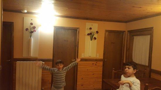 Hosteria Hainen: TA_IMG_20170710_202505_large.jpg