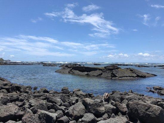Pahoa, Hawái: photo1.jpg