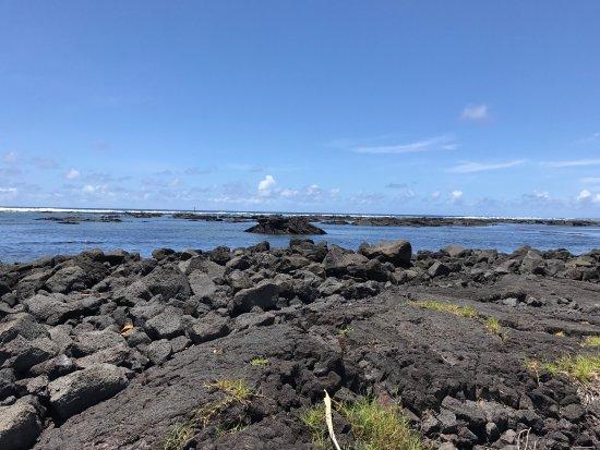 Pahoa, Hawái: photo4.jpg