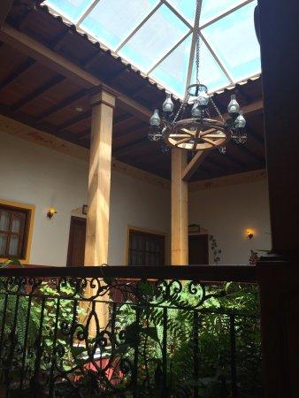 Mansion Santa Isabella: photo0.jpg