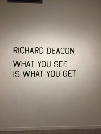 San Diego Museum of Art: photo1.jpg