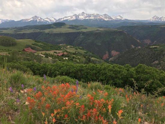 Ridgway, Colorado: photo0.jpg