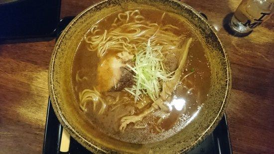 Shiraoka, Japan: DSC_1028_large.jpg