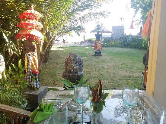 Bayshore Villas Candi Dasa: FB_IMG_1494360673063_large.jpg