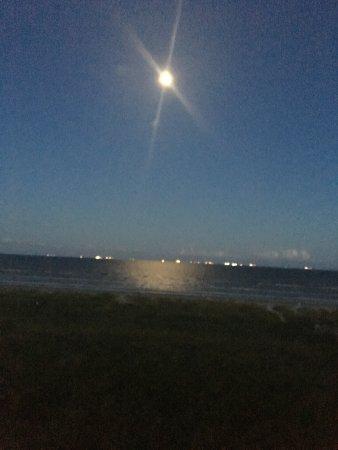 Galveston Island Εικόνα