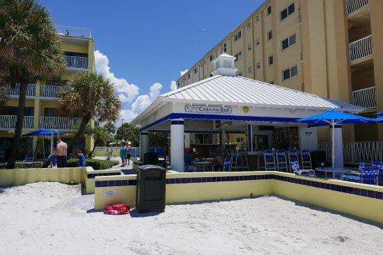 Picture Of Alden Suites St Pete Beach