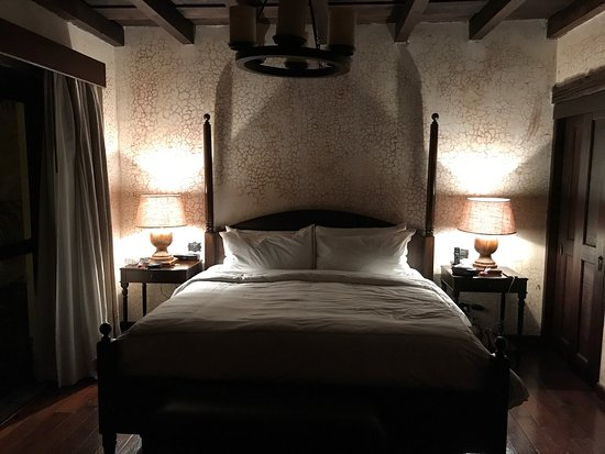 El Convento Boutique Hotel: photo3.jpg