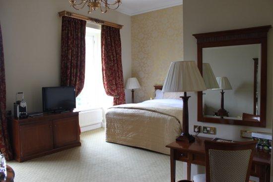 The Malton Hotel รูปภาพ