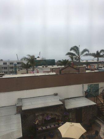 Pismo Beach Hotel: photo0.jpg