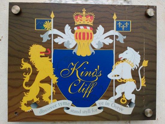 King's Cliff: IMG-20170710-WA0076_large.jpg
