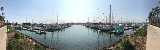 Hampton Inn Channel Islands Harbor: photo1.jpg