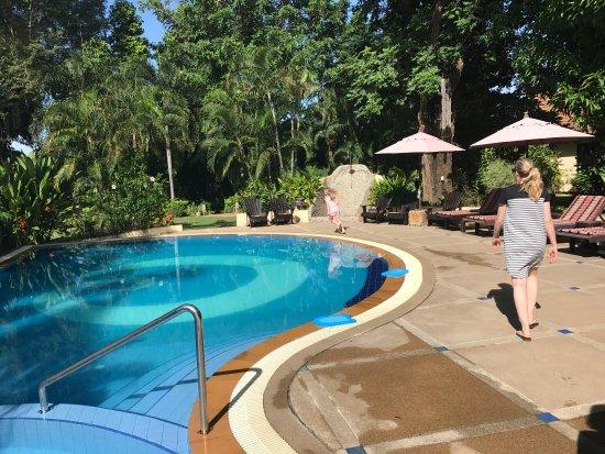 Oriental Kwai Resort: photo1.jpg