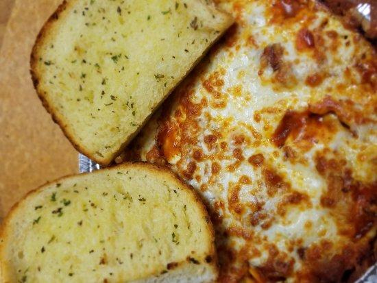 Fernie Pizza and Pasta