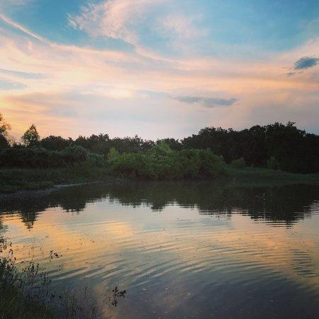 The Hideaway Ranch & Retreat: photo1.jpg