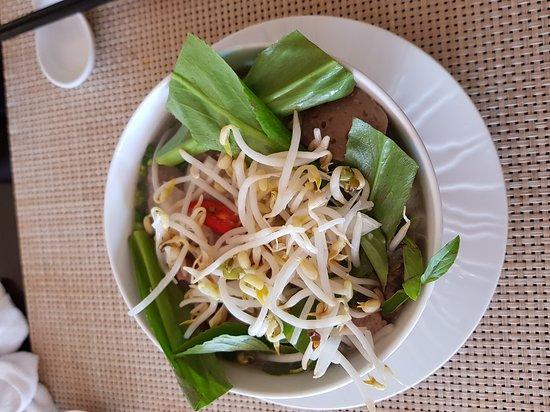 Sofitel Phnom Penh Phokeethra: 20170705_134647_large.jpg